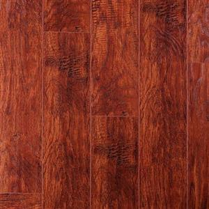 Laminate Textures PARTEXBRAZ BrazilianCherry