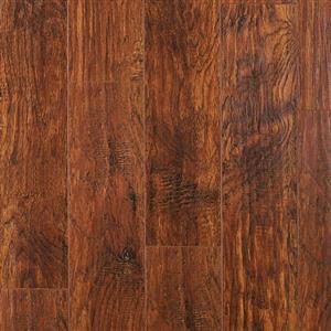 Laminate Textures PARTEXCHES Chestnut