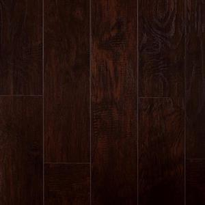Laminate Textures PARTEXCHOC Chocolate