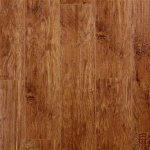 Laminate Textures PARTEXHICK Hickory