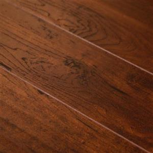 Laminate Antique PARANTSEP Sepia