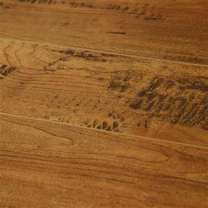 Laminate Antique PARANTSIE Siena