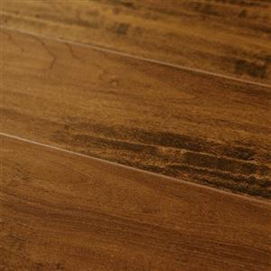 Laminate Antique PARANTUMB Umber