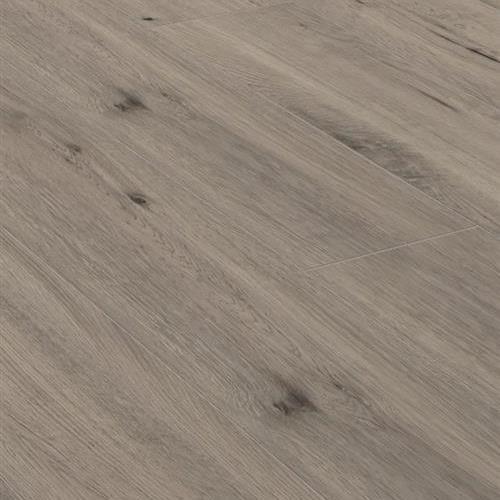 Mercury Orbit Oak
