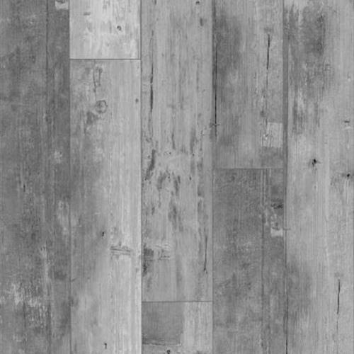 XPR - Parkay Weathered Slate