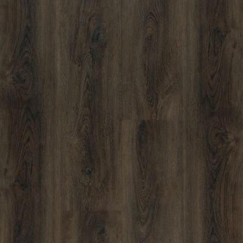 Parkay Floors Xps Parkay Mega Sound Nickel Gray Luxury