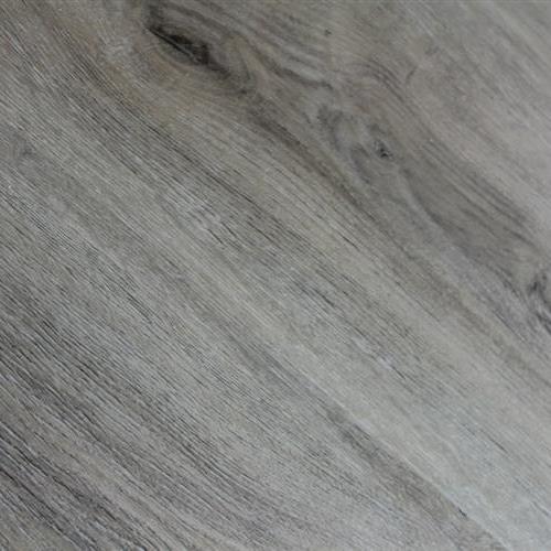 XPS - Parkay Mega Sound Nickel Gray