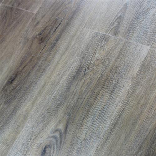 Parkay Floors Xps Parkay Mega Sound Aluminum Gray Luxury