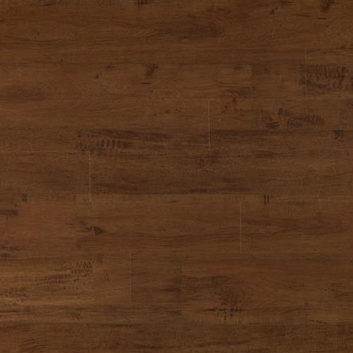 XPR - Parkay Antique Cedar