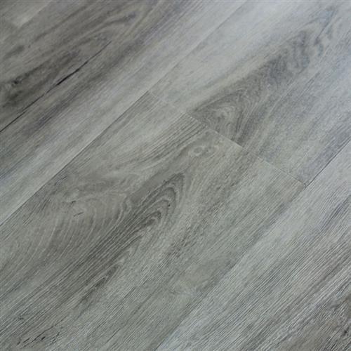 XPS Mega Aluminum Gray