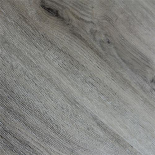 Nickel Gray