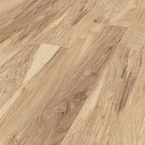 Vintage Classic Natural Hickory