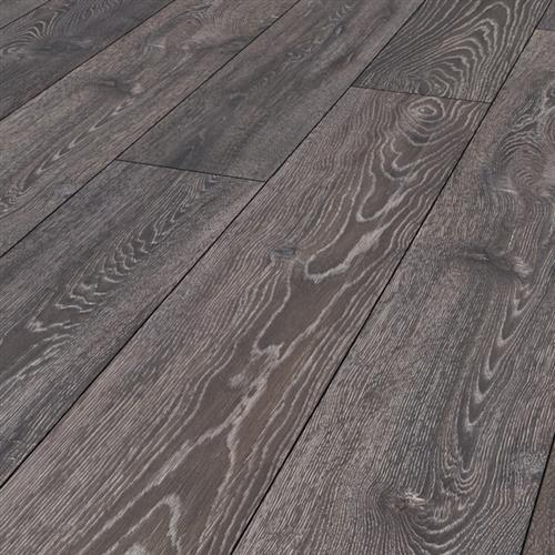 Variostep Long Bedrock Oak