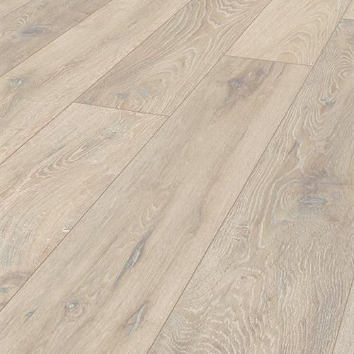 Variostep Long Colorado Oak