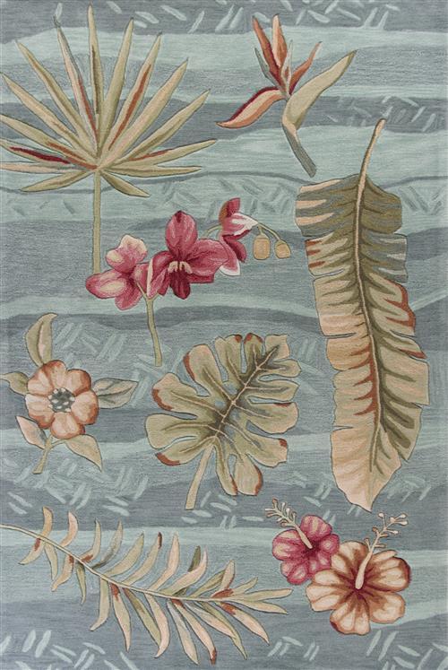 Coral-4166-Seafoam Visions