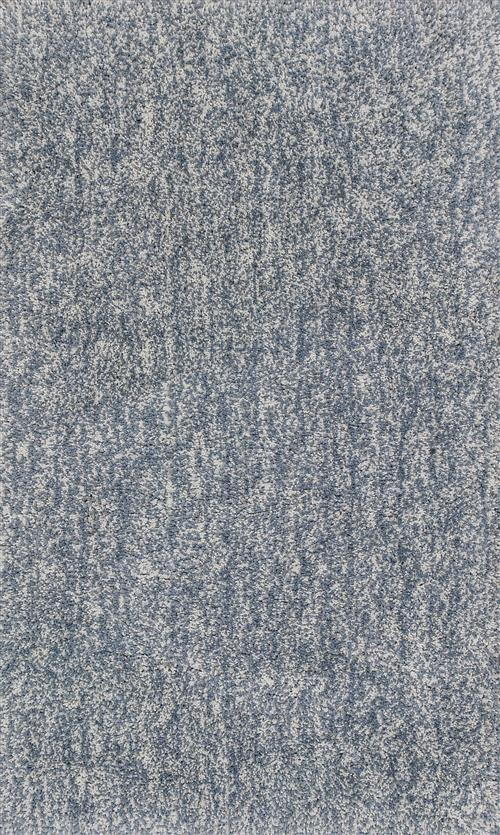Bliss-1587-Slate Heather Shag