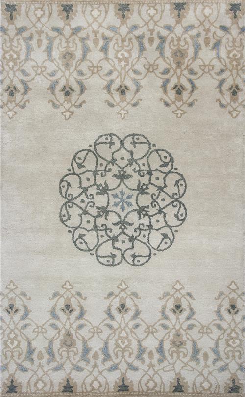 Samara-3607-Ivory  Elegance