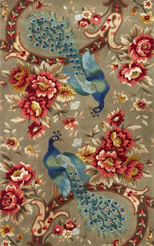 Catalina-0732-Sage Peacock Flora