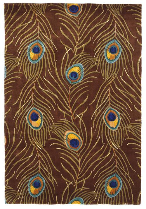 Catalina-0748-Mocha Peacock Feathers