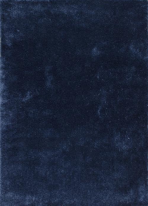 Key West-0605-Indigo Blue