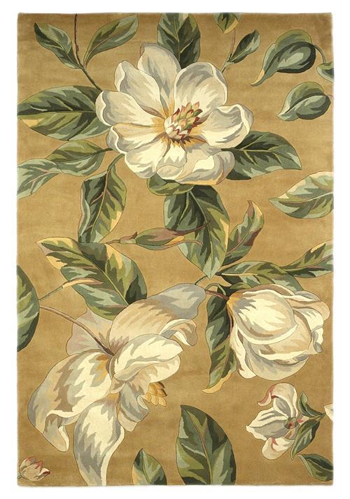 Catalina-0762-Gold  Magnolia