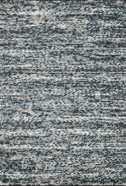 Cortico-6156-Blue Heather