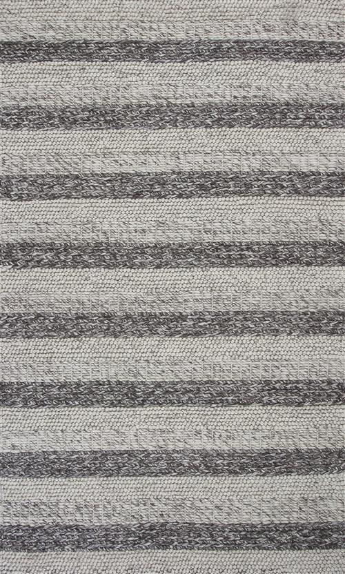 Cortico-6158-Grey/White Landscape