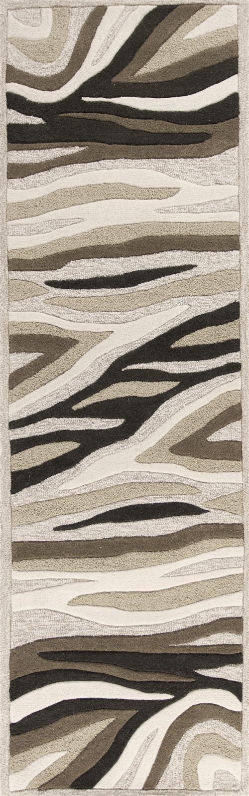 Eternity-1083-Natural Sandstorm