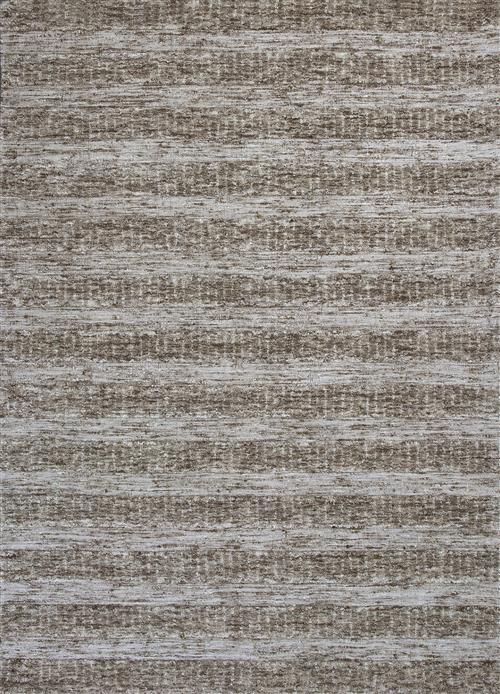 Birch-9252-Beige Heather
