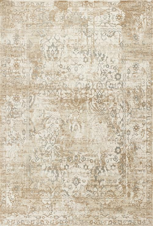 Crete-6509-Beige Illusion