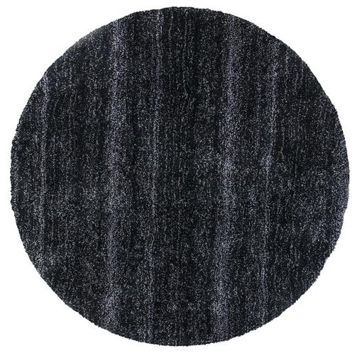 Bliss-1583-Black Heather Shag