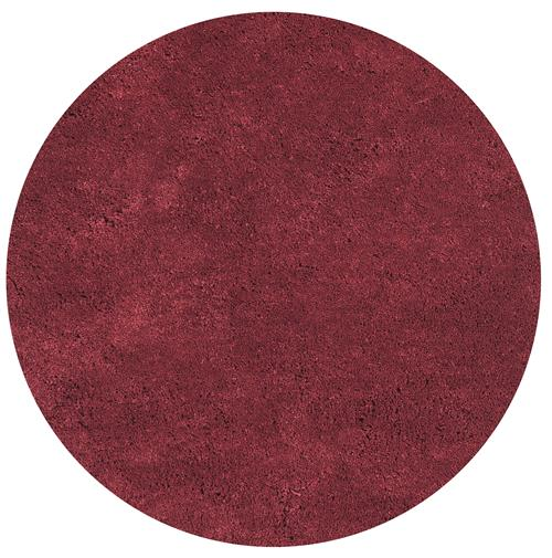 Bliss-1564-Red Shag