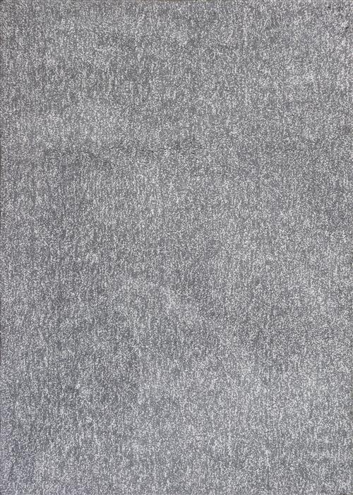 Bliss-1585-Grey Heather Shag