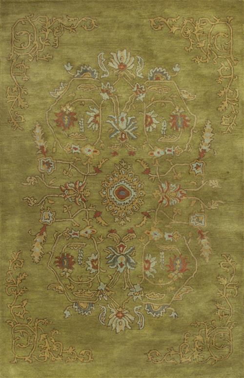 Jaipur-3863-Pistachio Marrakesh