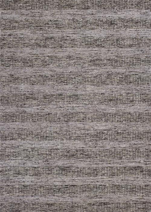 Birch-9250-Taupe Heather