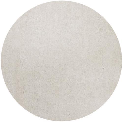 Bliss-1550-Ivory Shag