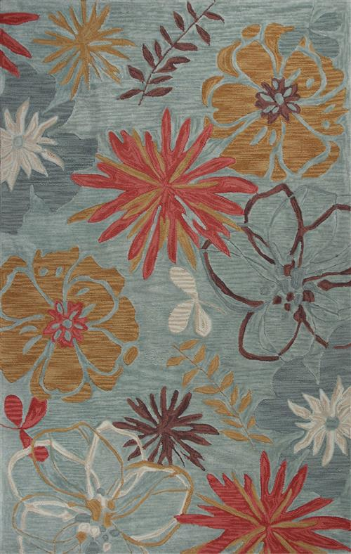 Anise-2415-Ocean Wildflowers