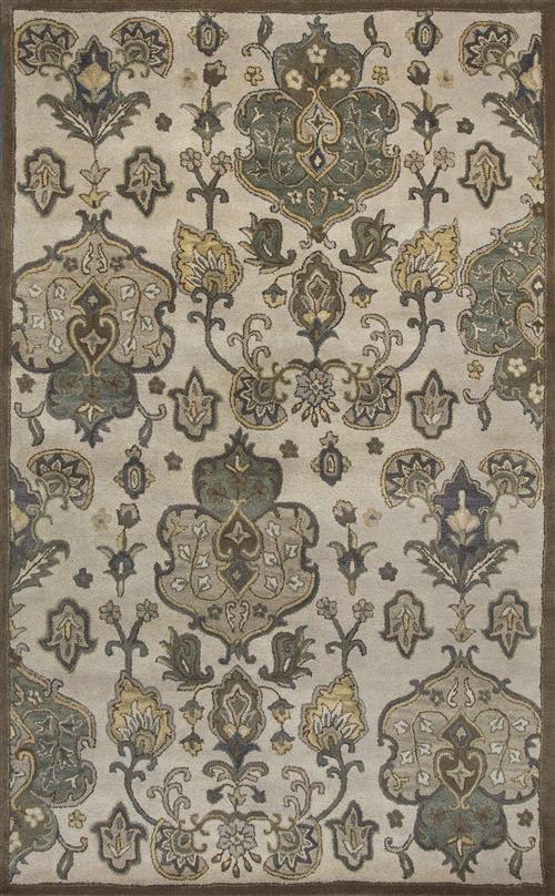 Syriana-6022-Beige Tapestry