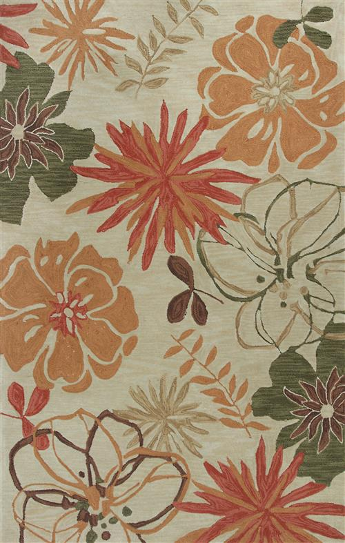 Anise-2417-Ivory Wildflowers