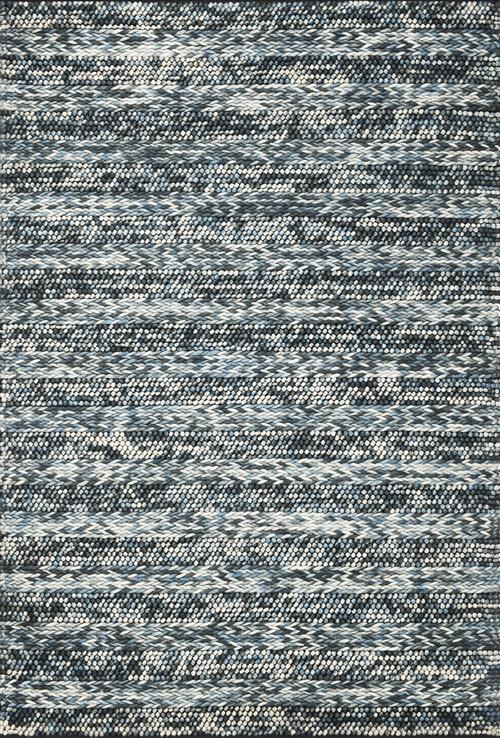 Cortico-6156-Blue  Heather