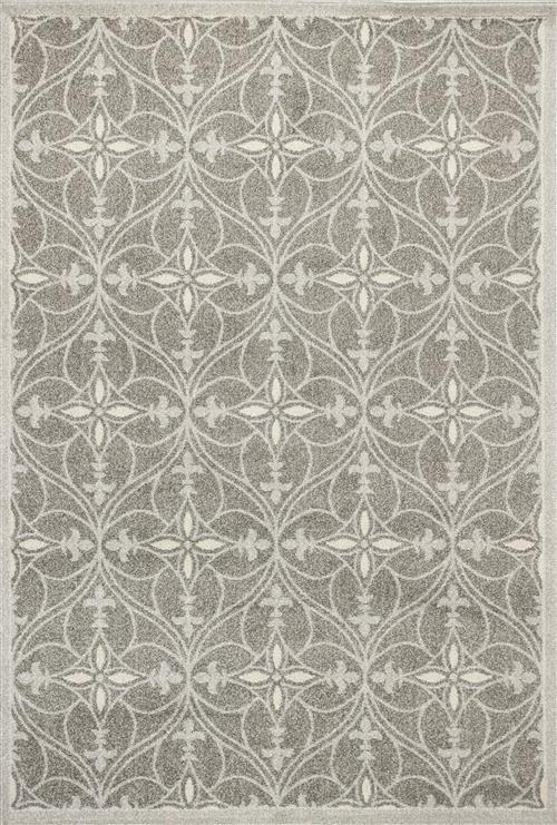 Lucia-2754-Grey Bentley