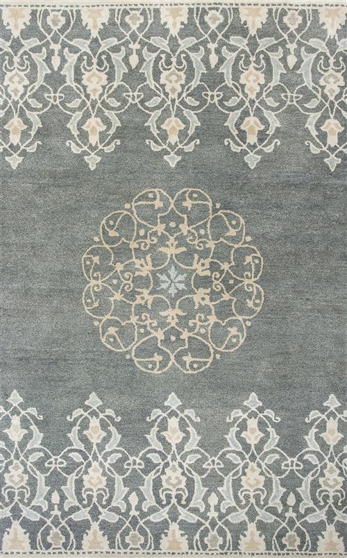 Samara-3606-Charcoal Elegance