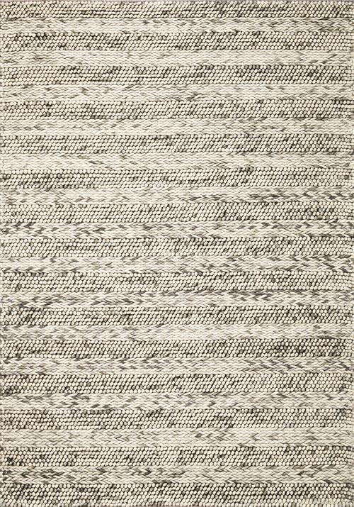 Cortico-6152-Grey  Heather
