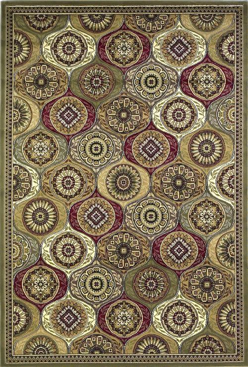 Cambridge-7345-Multi Mosaic Panel