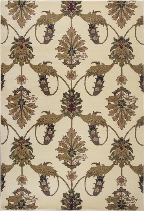 Cambridge-7365-Ivory Palazzo