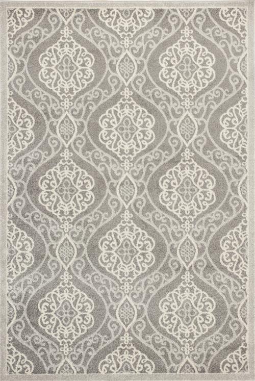 Lucia-2759-Silver Mosaic