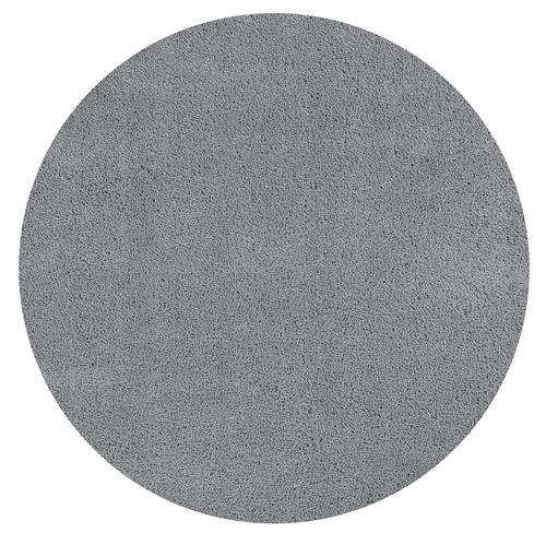 Bliss-1557-Grey Shag