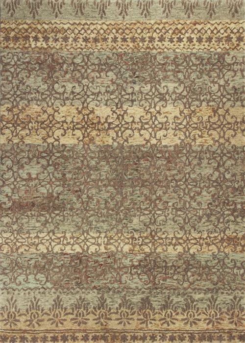 Marrakesh-4511-Beige/Frost Ancestry