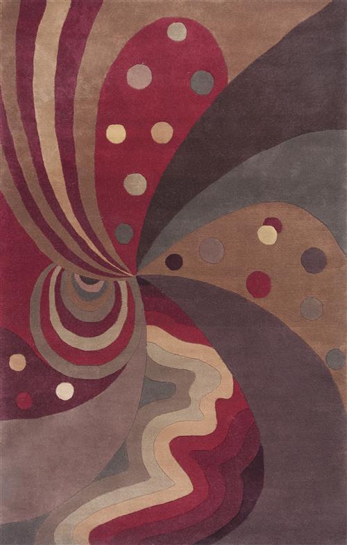 Signature-9113-Jeweltone Painters Dream