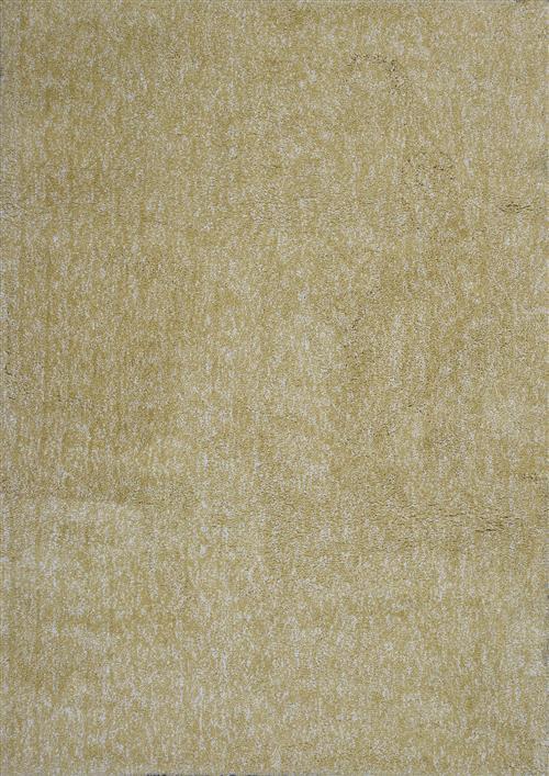 Bliss-1586-Yellow Heather Shag